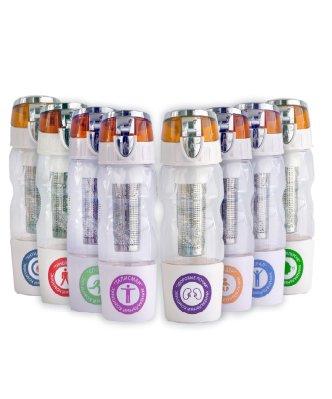 Мобильный фильтр-ионизатор