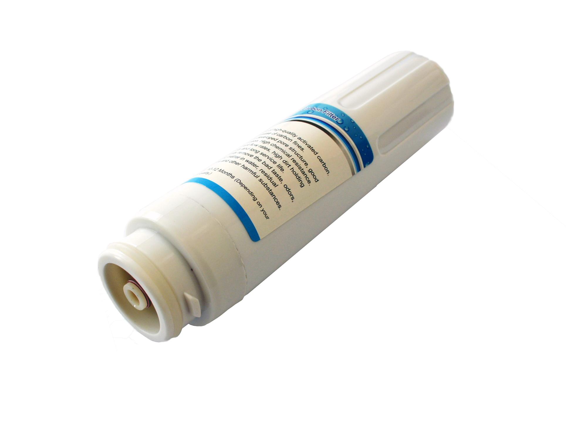 Ионизатор воды aQuator Silver (Ашбах 02)