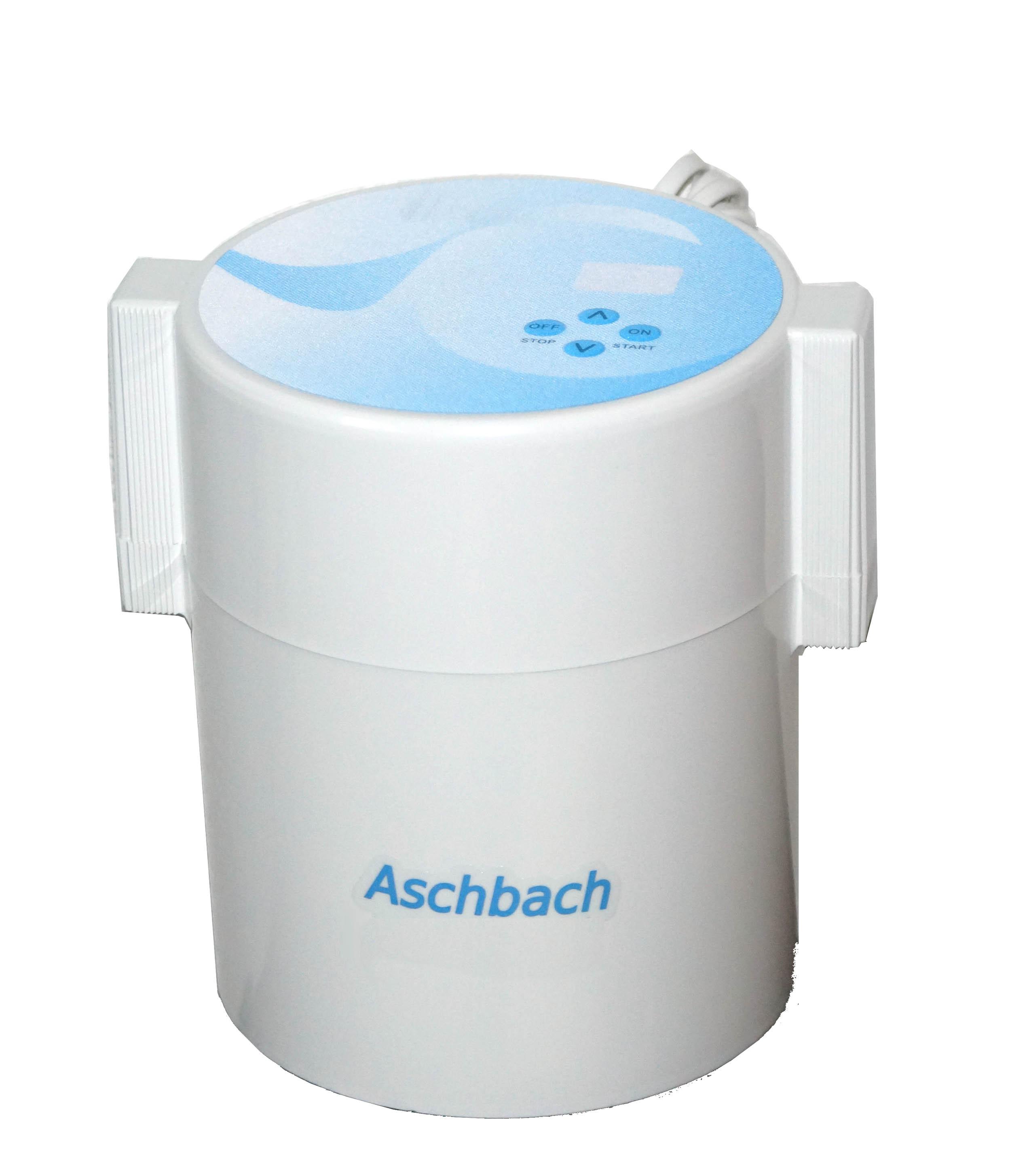 Ионизатор воды Ашбах 03
