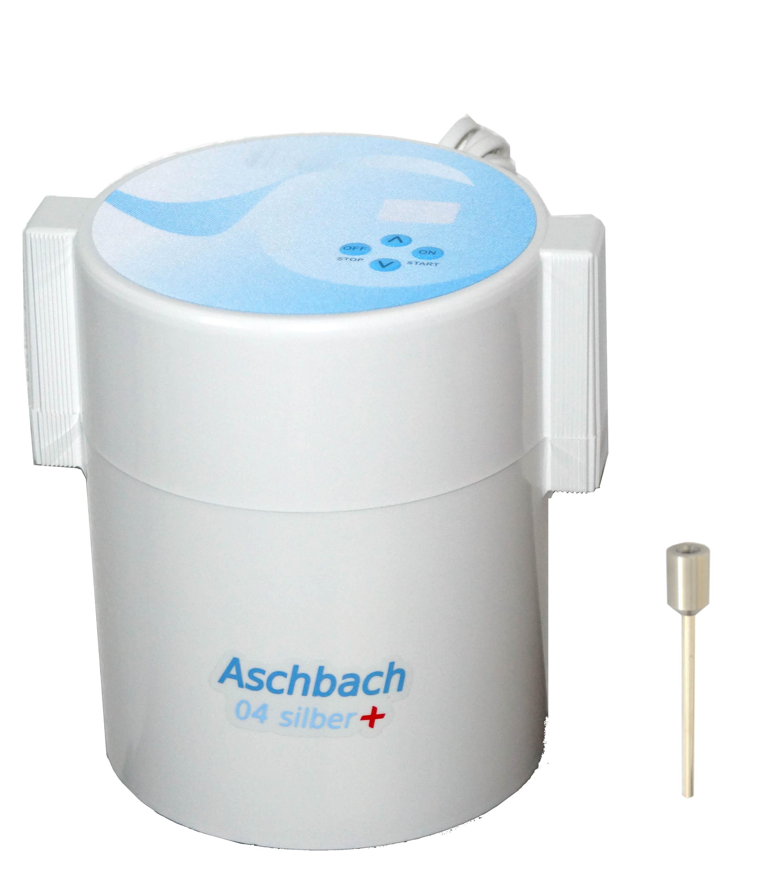 Ашбах 01